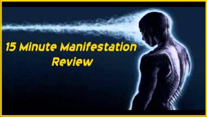 15 minute manifestation eddie sergey free download