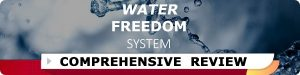 Chris Burns' Water Freedom System