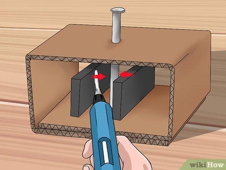 tesla magnetic generator free plans