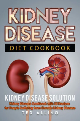 Chronic Kidney Disease Solution Program
